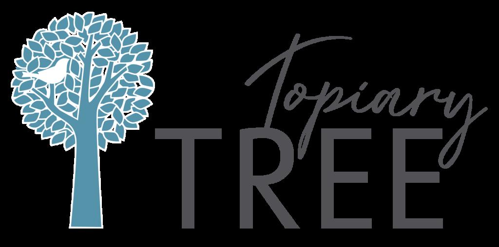 Topiary Tree Histon Cambridge