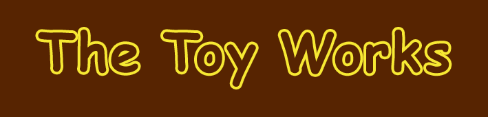 The Toy Works